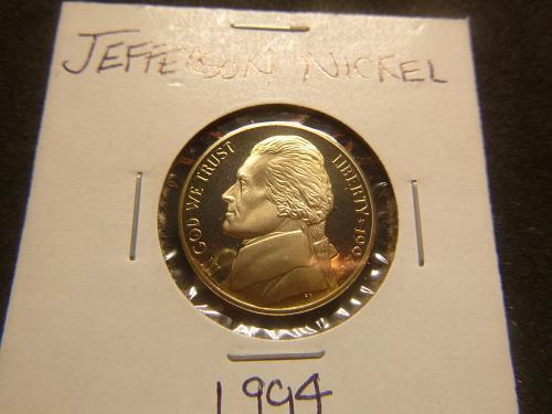 1994 S Jefferson