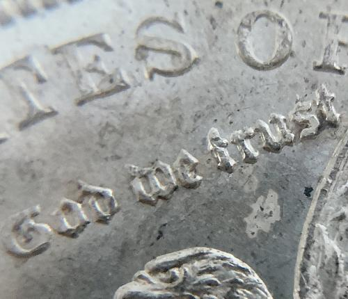 1921-P High Grade Reflective/Prooflike Choice BU/MS+++ RARE Morgan Silver Dollar