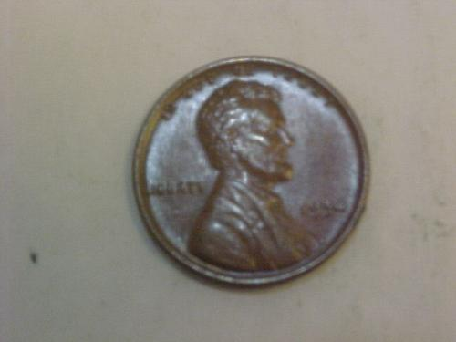 1934 & 1934 D LINCOLN CENTS           ai31