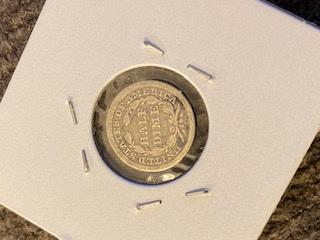 1855 Slanted 55