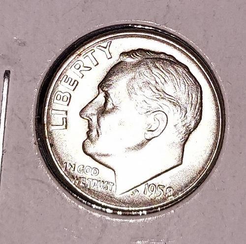 1958D Roosevelt
