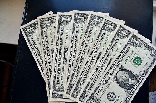 (8) 2013 $1.00  STAR NOTES