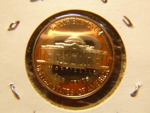 1990 S Jefferson Nickels