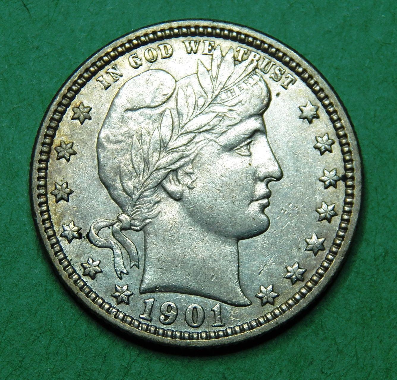 SouthKansas Coins