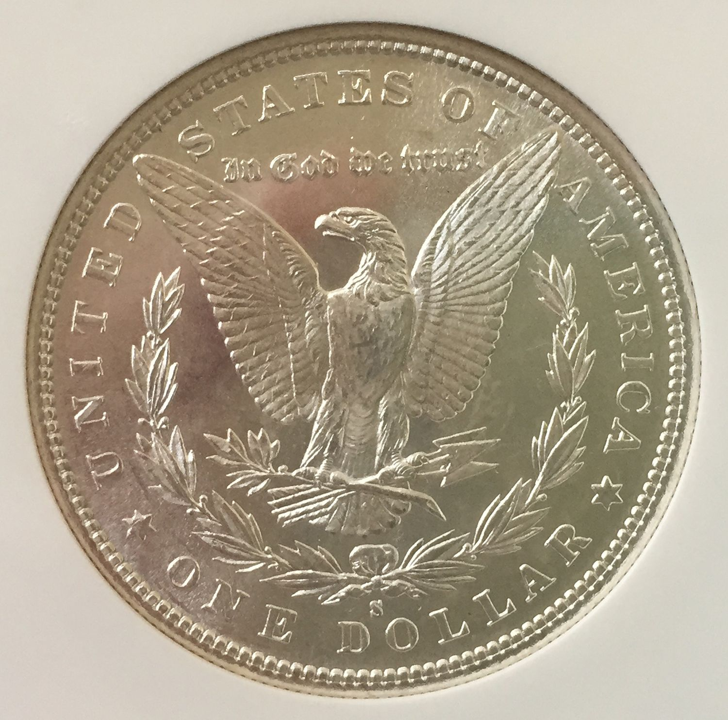 Mjkcoins 39 s online coin book and store - Coin casa shop on line ...