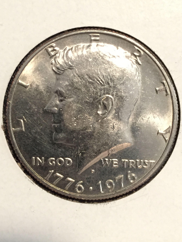 1976 kennedy silver dollar value : Samsung 1080p full hd