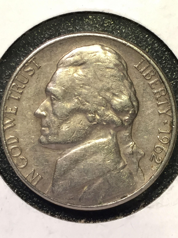Buy tibia coins cheap