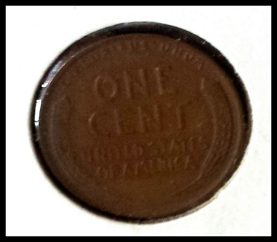 1910 P Lincoln Wheat Small Cent For Sale Buy Now Online Item 144542