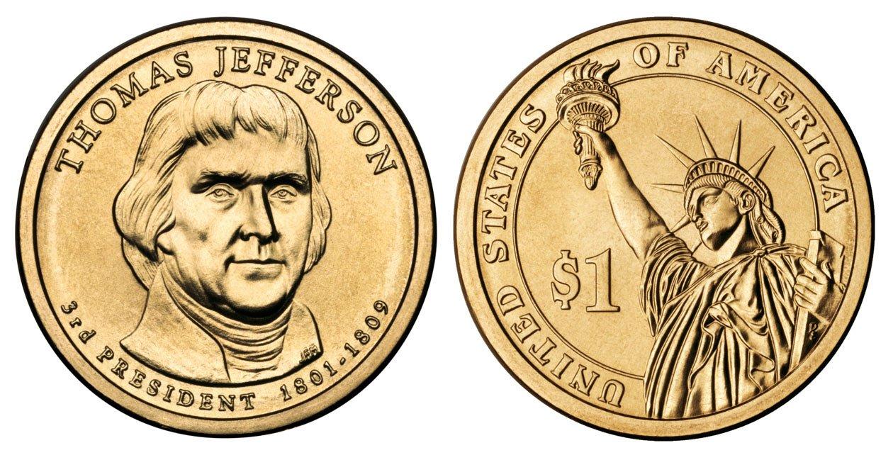 2 coins worth