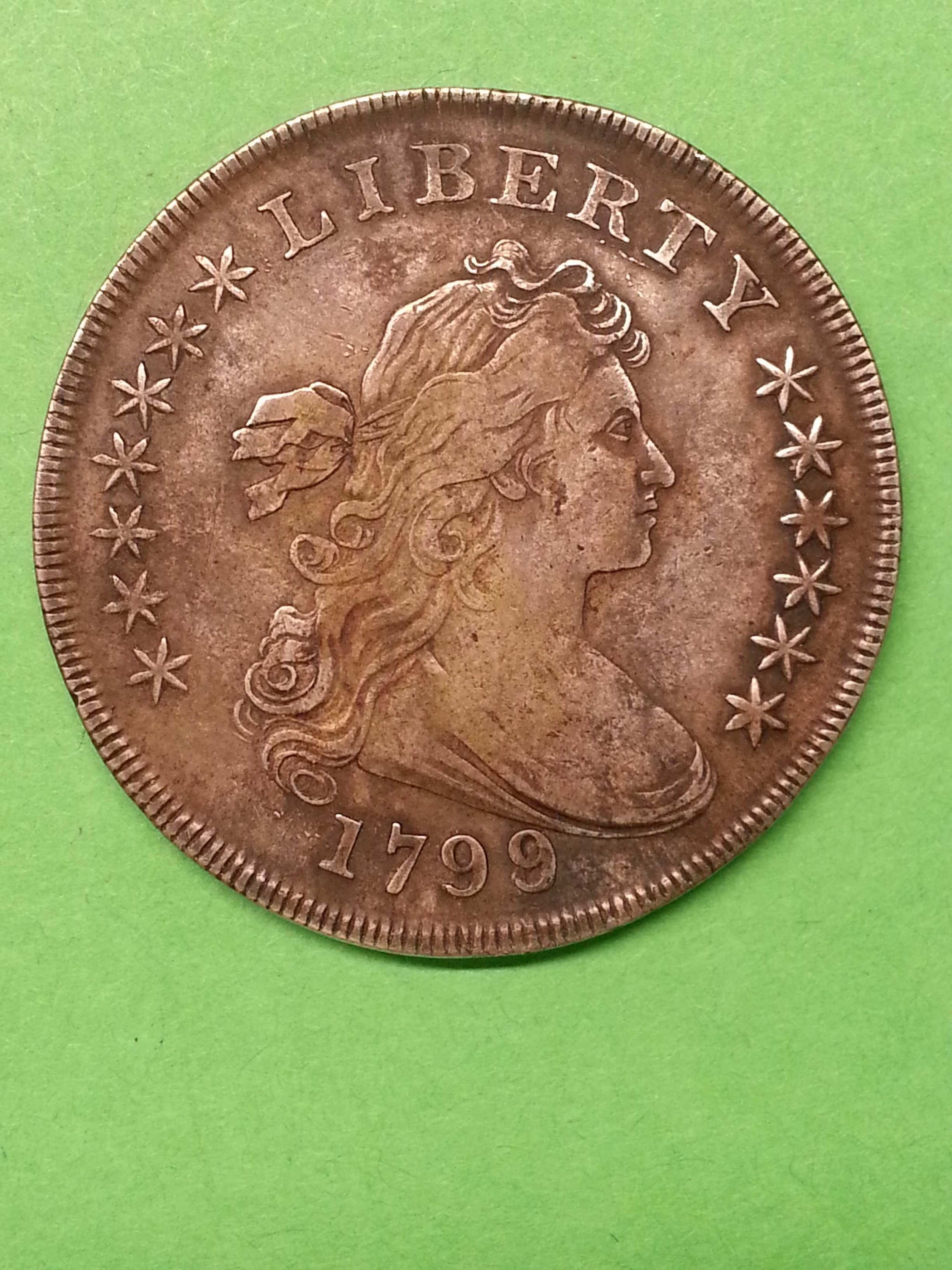 Bobscoins 39 s online coin book and store - Coin casa shop on line ...