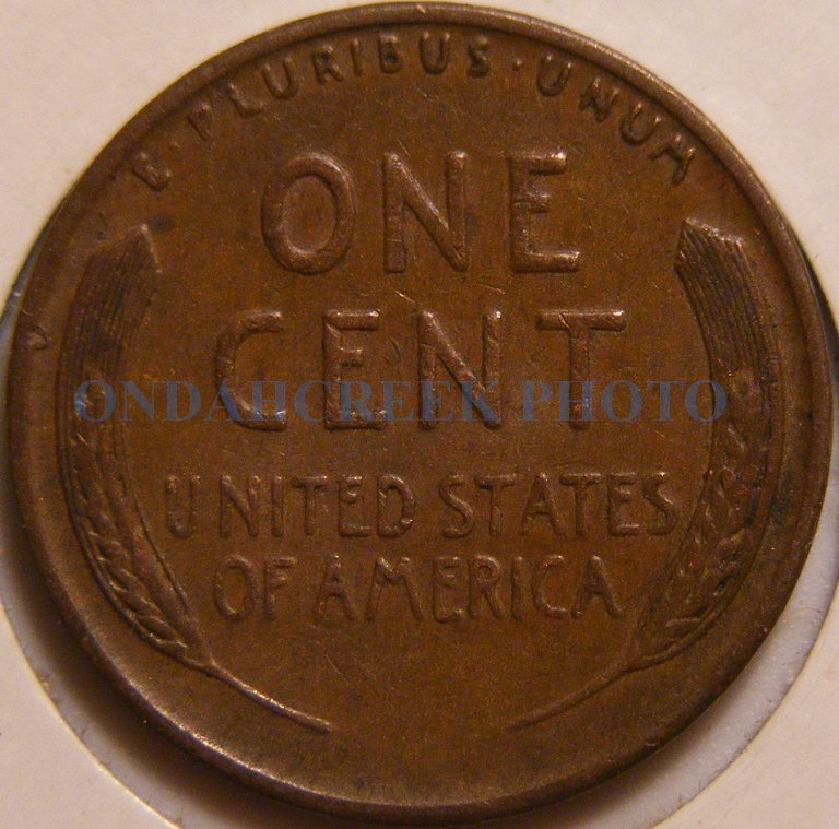 1944 D Lincoln Cent Rpm 10 Coneca Top 100 Wexler Best Of Variety For Sale Buy Now Online