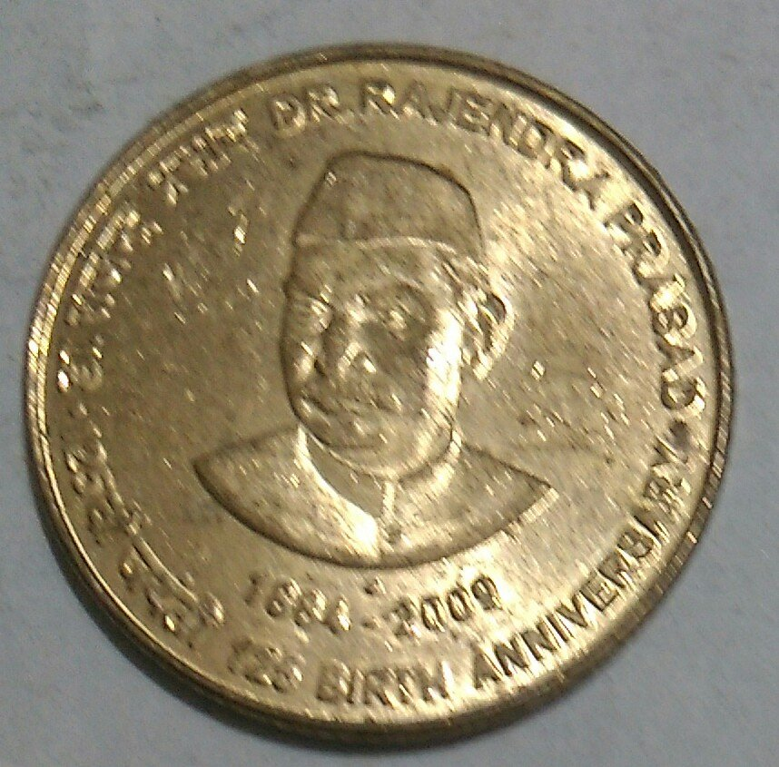 sell coin online india