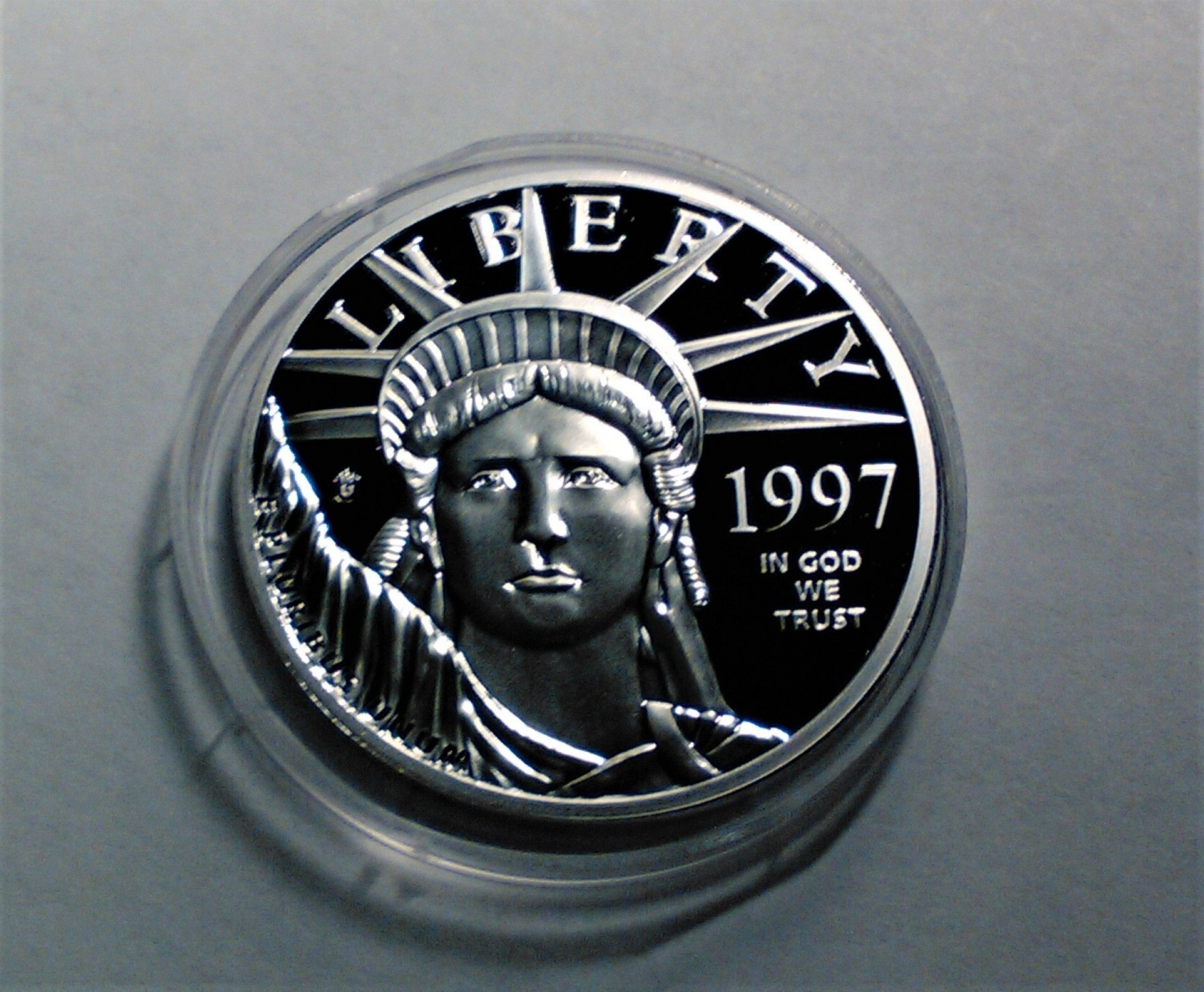 silver kmg platinum payout bullion s and listbytag canada cfm states gold highest coins for coin united blog