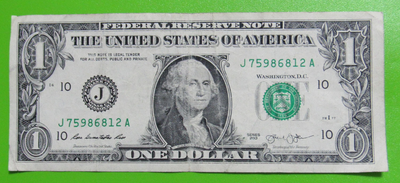 P-1. fw $1 2013 1 J//A BLOCK KANSAS CITY CU