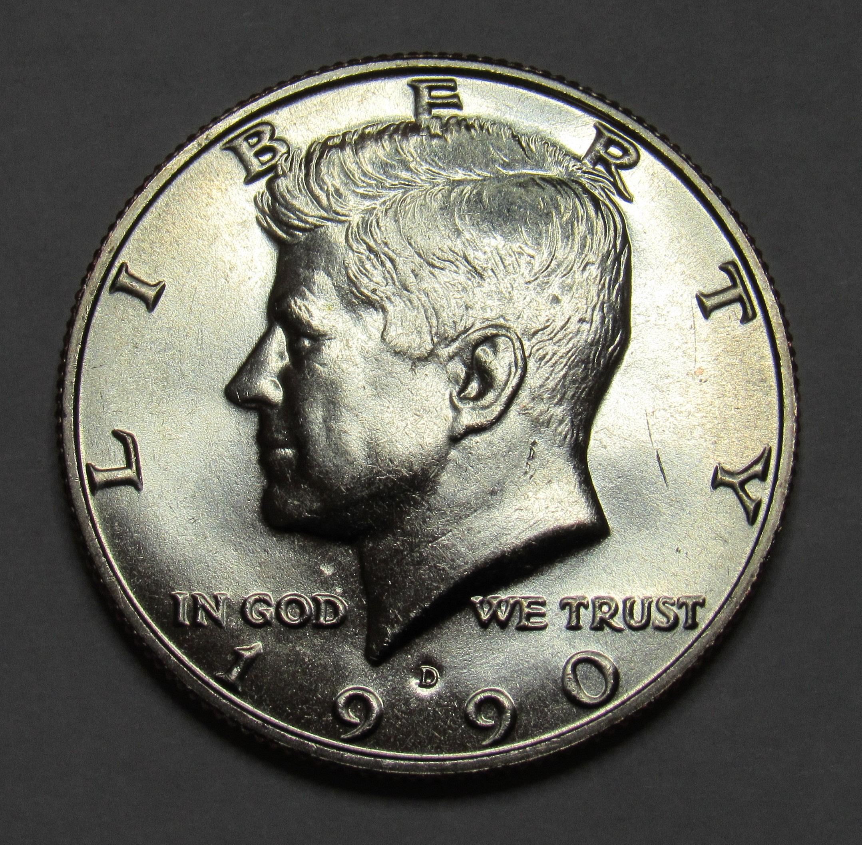 arizona coin buy list