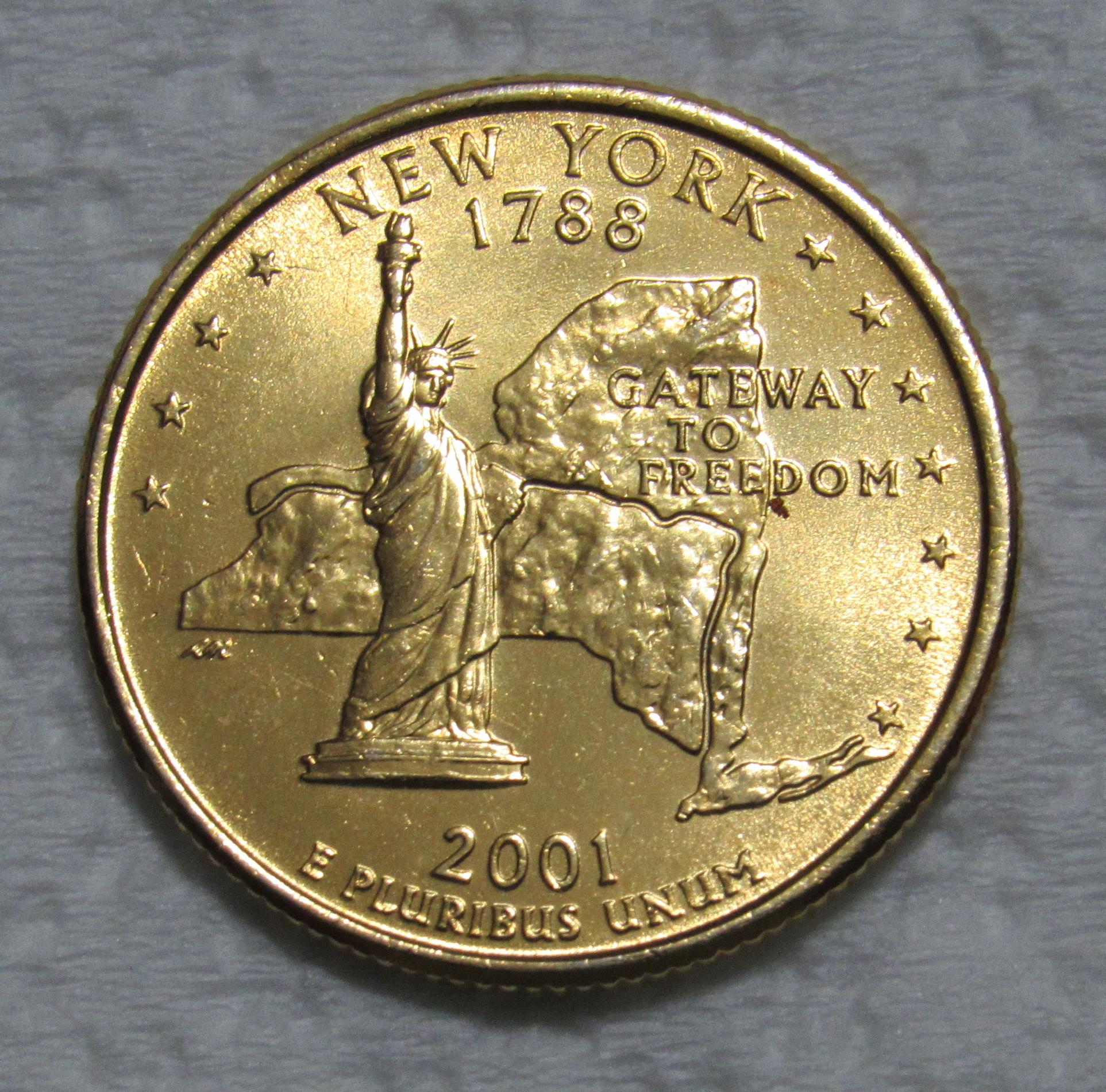 buy gold coins online usa